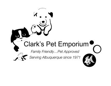 clarks-logo