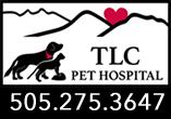 tlc-logo-phone110